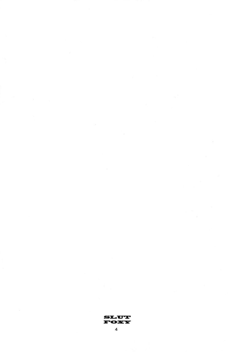 【スターフォックスエロ同人誌】未開地の調査をしてた淫乱巨乳なクリスタルがワニ人たちと輪姦セックスでイキまくりww【無料エロ漫画】