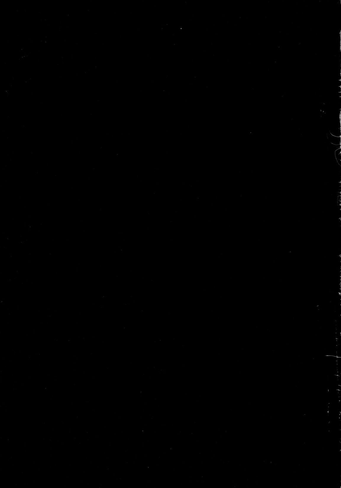 【ダンまちエロ同人誌】ロリ巨乳なヘスティア様とリリがベルくんを巡ってエロ勝負www【ダンジョンに出会いを求めるのは間違っているだろうか】