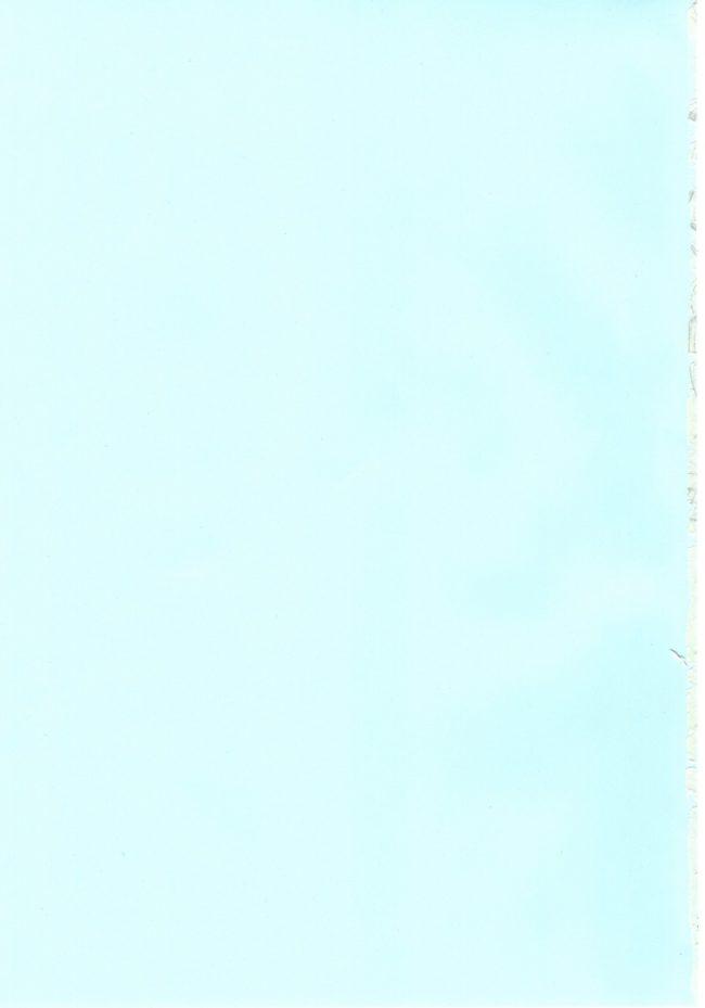 【エロ同人誌 デレマス】ごほうしシンデレラ【ぬるま湯 エロ漫画】 (23)