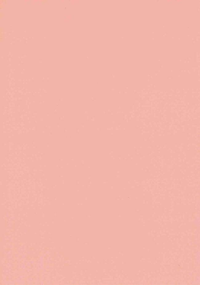 【エロ同人誌 ガルパン】やさしいふたり【無料 エロ漫画】 (23)