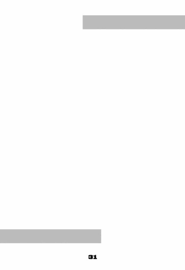 【エロ同人誌 ヒロアカ】蛙ですが、なにか? 3【無料 エロ漫画】 (31)