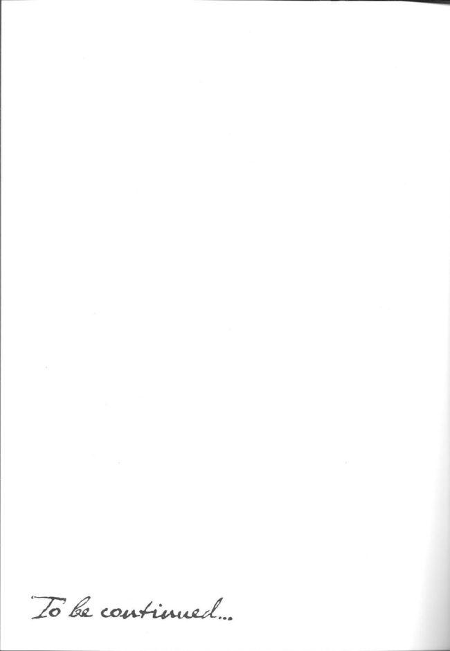 【エロ同人誌 ラブライブ!】MAKIPET 6【無料 エロ漫画】 (26)
